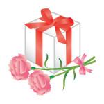 婚約者の母に母の日のプレゼントは贈る?メッセージは?