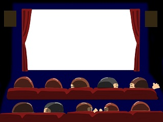 フランス映画祭2015の日程は?会場は有楽町のどこ?