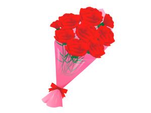 母の日は花束と鉢植えどちらが良い?相場はいくら?宅配できる  ?