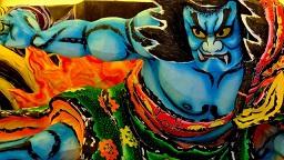 東北六魂祭は秋田で2015年も開催!日程や六魂フェスは?