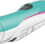 東京おもちゃショー2015の日程や入場料は?混雑予想は?