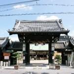 大阪天神祭2016の日程と場所は?最寄り駅やアクセス方法は?