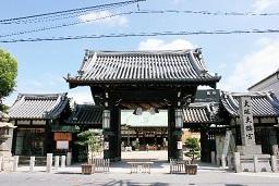 大阪天神祭2015の日程は?会場へのアクセス方法は?