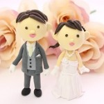 結婚式のプチギフトの意味は?相場や人気なのは?