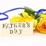 父の日に贈る花は何?色や花言葉は?