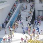 ワンダーフェスティバル2015夏の日程は?参加方法やコスプレは?