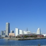 横浜開港祭2015の日程は?アクセス方法や見どころは?