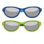 紫外線対策で目はどうする?目薬は効果ある?