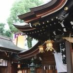博多祇園山笠2015の日程やスタート時間は?観覧席はある?