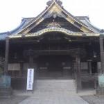 成田祇園祭2015の日程やアクセス方法は?見どころはなに?