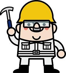 化石発掘体験が子供とできる関東近郊の場所はどこ?