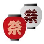 熊谷うちわ祭2015の日程は?場所やアクセス方法は?