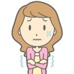 マイコプラズマ肺炎は大人にうつる?症状は?仕事は休むべき?