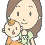 赤ちゃんの紫外線対策はいつから?ベビーカーでは?おすすめは?