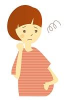 妊娠中に子供がりんご病にかかったらどうすればいい?