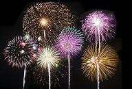 土浦全国花火競技大会2015の日程とアクセス方法!駐車場はある?
