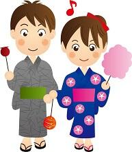 湘南ひらつか七夕まつり2017の楽しみ方と浴衣での注意点!