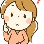 妊娠中はムダ毛が濃くなる?ムダ毛処理はどうすればいい?