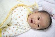 赤ちゃんがいる部屋の暖房器具で安全なのは?省エネなのは?