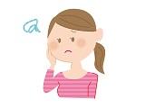 産後のお腹の黒ずみの原因は?ケアすれば消える?