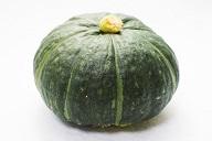 かぼちゃが固くて切れないときはどうする?丸ごとの場合は?