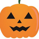 ハロウィンのかぼちゃの起源と意味は?使われる種類は?