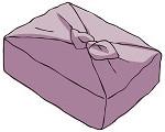 喪中の方にお歳暮を贈る際の送り状とのしは?時期は?