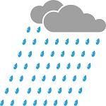 USJハロウィンで雨の場合アトラクションやパレードはどうなる?