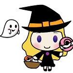 ハロウィンイベント2016!茨城県で親子で楽しめるもの!