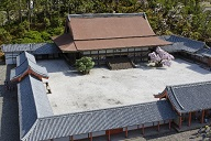 京都時代祭2015の日程は?観覧席やおすすめスポットは?
