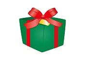 クリスマスプレゼントの交換に千円以内で買えて子供が喜ぶ物は?
