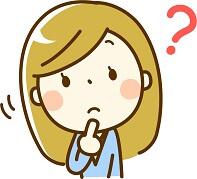 熱中症と日射病の違いは何?応急処置と予防法は?