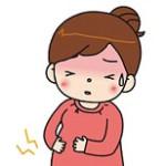 妊娠中の腰痛はいつから?腰痛を和らげる対策はある?