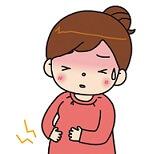 ノロウイルスに妊婦が感染した場合の症状と治療は?
