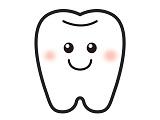 子供の歯へのフッ素塗布はいつから?料金は?間隔はどのくらい?