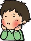 おたふく風邪に大人が感染した場合の症状や潜伏期間は?治療は?