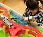 プラレール博大阪2017の日程とアクセスは?前売りや混雑予想は?