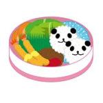 梅雨から夏場の幼稚園のお弁当の注意点と対策!