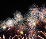 赤川花火大会2016の日程と有料席チケット!周辺ホテル情報も!