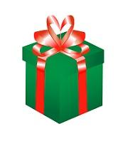 クリスマス会のプレゼント交換で500円以内で幼児が喜ぶものは?