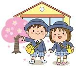 幼稚園の参観日に下の子を連れて行っても良い?赤ちゃんは?