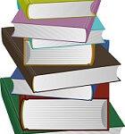 いらなくなった大学の教科書は捨てる?売る?どこで売れる?